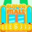 Game Super Mall