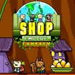 Game Shop Empire Fantasy