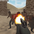 Afghan Survival Game Online kiz10