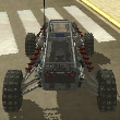 Buggy Simulator Game Online kiz10