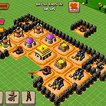 Throne Defender Game Online kiz10