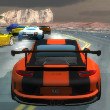 Super Speed Racer Game Online kiz10