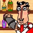 Game Bartender: Mix It Up