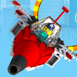 Game Lego City: Airport