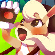 Game Rapid Rabbit Rush
