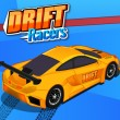 Game Drift Racers