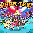 Game Hero Trip