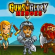 Game Guns?n?Glory Heroes