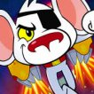 Game Danger Mouse: Ultimate
