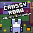 Game Crossy Road The Mistery World