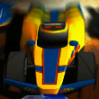 Burning Wheels Showdown Game Online kiz10