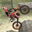 Game Moto Trials Beach 2