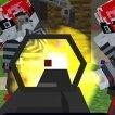Game Pixel Gun Apocalypse 4