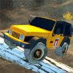 Hill Riders Offroad Game Online kiz10