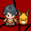 Pokemon Tower Defense 3 Game Online kiz10