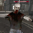 Game Rise of the Zombies 2: Dark City