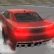 Extreme Drift Game Online kiz10