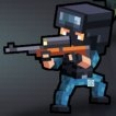 GunFight.io Game Online kiz10
