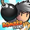 Game Bomber Friends