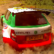 Drift Rally Champion Game Online kiz10