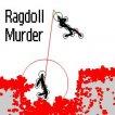 Game Ragdoll Murder