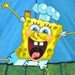 Game Spongebob Pizza Restaurant