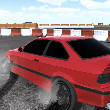 Drift Runner 3D Port Game Online kiz10