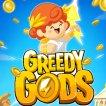 Game Greedy Gods