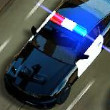 Driving Force 4 Game Online kiz10