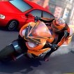 Extreme Moto GP Races Game Online kiz10