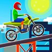 Game Moto Xtreme CS