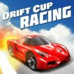 Drift Cup Racing Game Online kiz10