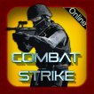 Combat Strike 2 Game Online kiz10