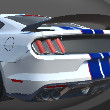 Top Speed Sport Cars Game Online kiz10