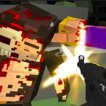 Game Pixel Gun Warfare 2: Zombie Attack