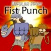 Game Regular Show: First Punch