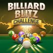 Game Billiard Blitz Challenge