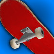 Game Touchgrind Skate