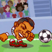 Super Soccer Noggins: PVP Game Online kiz10