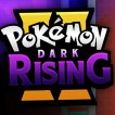 pokemon-dark-rising