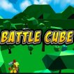 BattleCube Game Online kiz10