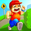 Road Safety Game Online kiz10