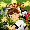 Ben 10 - Omnitrix Attack Game Online kiz10