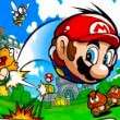 Game Mario Pinball Land
