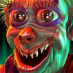 Zoolax Nights: Evil Clowns Game Online kiz10