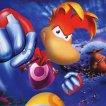 Game Rayman 3