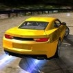 Ultimate Racing 2017 Game Online kiz10