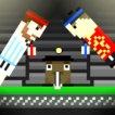 Game Ping Pong Chaos