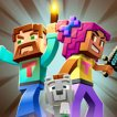 Minecraft Block Match Game Online kiz10