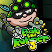Bob the Robber 3 Game Online kiz10